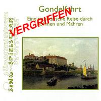 gondel_cd